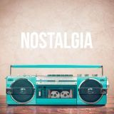 "BeatStars - Soulful Beat I Big KRIT Type Beat I Hip Hop Beat - ""Nostalgia"" Cover Art"