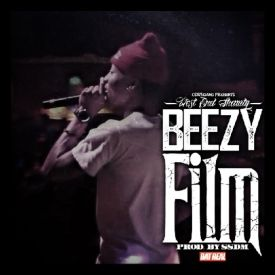 F Beezy Beezy New Songs & ...