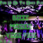 BEEZY MONIRO FT YUNG PAIN - Make It Beautiful-Yung Pain,Moe Moniro,Tee Strick (Prod.Us) Cover Art