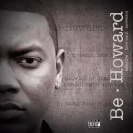 BeHoward615