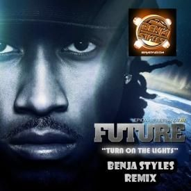 Off turn the future lights free lil download wayne ft