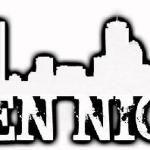 BenNice - BEN NICE   TAKE ONE