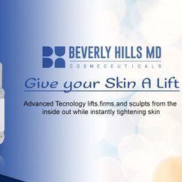 Beverlyhillsmdliftfirmcream quot beverly hills md lift firm sculpting