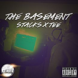 BFS $tacks - The Basement Cover Art