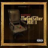 Big Bank Black - Godfather Part II Cover Art