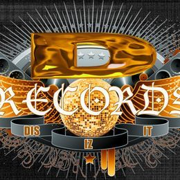 Big D da HD - LEKE DIS. Cover Art