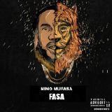 Nino Mufasa - Fasa (Panda Remix) Cover Art