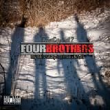 C.Set - C.SetCity Vol.2 - FourBrothers