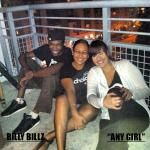 Billy Billz - Any Girl