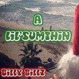 Billy Billz - Lil'Sumthin Cover Art