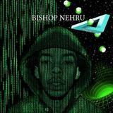 Bishop Nehru - MAGIC: 19 Cover Art