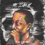 Bizz-E BlazE - The SCUMUP Cover Art