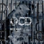Bizz-E BlazE - O.C.D. (Obsession Causes Delusion) Cover Art