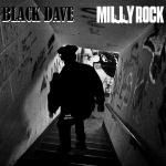 Black Dave - Milly Rock (REMIX)