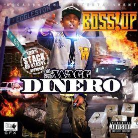 Swagg Dinero