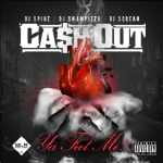 Cash Out - What Would You Do
