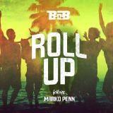 B.o.B. - Roll Up