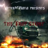 AFTER12MAFIA - After12Mafia Presents - The Trap Story Cover Art