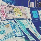 Onashea - Can I Eat Cover Art