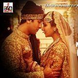 Bollywood 4 Djs - channa mereya EDM-dj uday Cover Art