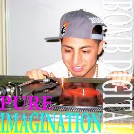 maroon 5 pure imagination download