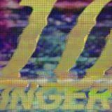 BooshBingBang - 10 Fingers ft Anatii Cover Art