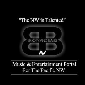 booty and bass hometown portland oregon label booty and bass genre hip