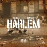 Jim Jones - Harlem
