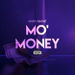 Bottom Feeder Music - Mo Money Cover Art