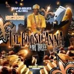 Lil Boosie - Chasing My Dreams