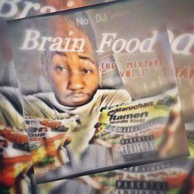 Brainzs