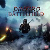 Bramkush Entertainment - Battlefield Cover Art