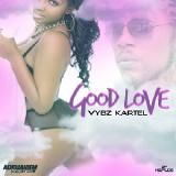 Bramkush Entertainment - Good Love (Full Audio) Cover Art