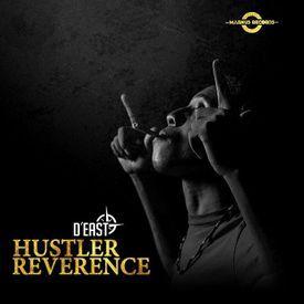 Hustler music music video agree, the