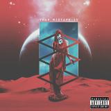 Brandon Beats On the Boards - Trap Mixtape IV Cover Art