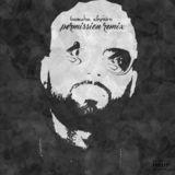 heazy - permission (remix) Cover Art