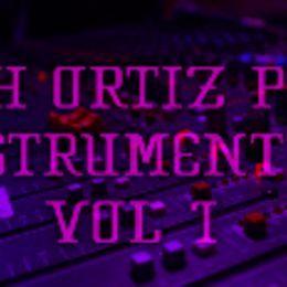 Rich Ortiz Prod - Free Beats / Instrumentals vol 1 part 2 Cover Art