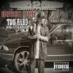 Buddy B.O.i. - Candy Pt 2 Cover Art