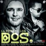 Carlos Vives Ft. J Alvarez - La Foto De Los Dos (Official Remix)