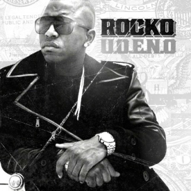 Rocko, 2 Chainz, Future,Wiz Khalif,Rick Ross,A$AP Rocky - U.O.E.N.O {REMIX FINAL VERSION}