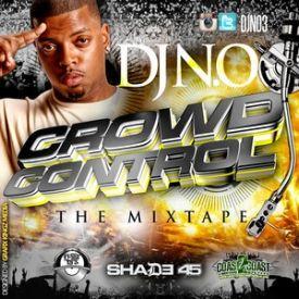 DJ N.O