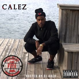 Calez - GUnitBundlePack Cover Art