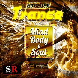 Carlos Lima - Mind Body&Soul [Original Version] enjoy! !d(-_-)b! Cover Art