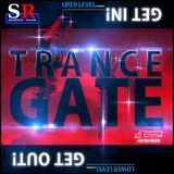 Carlos Lima - Trance Gate [Original version] later on juno,beatport&others Cover Art