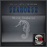Carlos Lima - White Seahorse [Original version] Cover Art