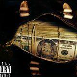 Carolina Boo - Getchu Sum Money Prod.By CarolinaBoo Cover Art