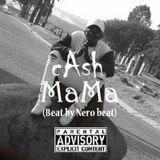 cAsh - MaMa(Beat by Nero Beats) Cover Art
