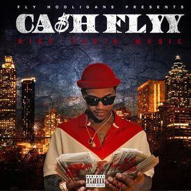 Cash Flyy