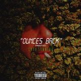 Cash Sinatra - Ounces Back (Freestyle) Cover Art