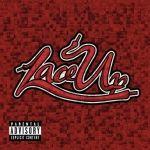 music -ALXHby♛ - MGK ft Ester Dean invincible ( explicit lyrics ).mp3 Cover Art